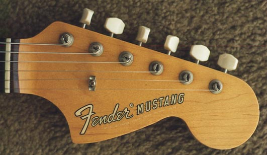 fender jazz bass serial number finder